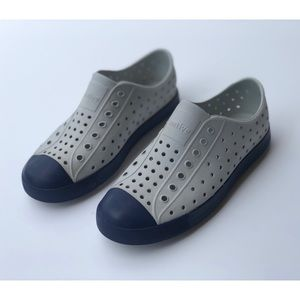 Native Shoes | Youth Jefferson Slip On Shoes